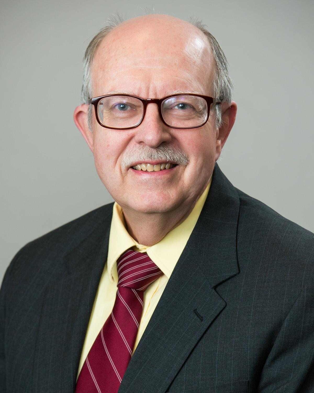 Robert Stachowicz