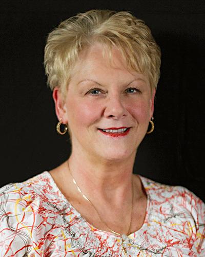 Diane Valenti