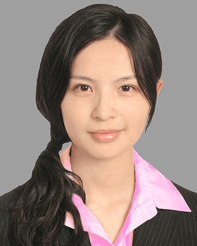 Sissi Shen